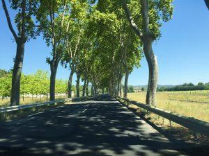 France-Road